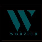 Webzina