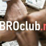 Business Romania Club