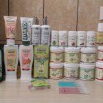 Produse bio Life Care